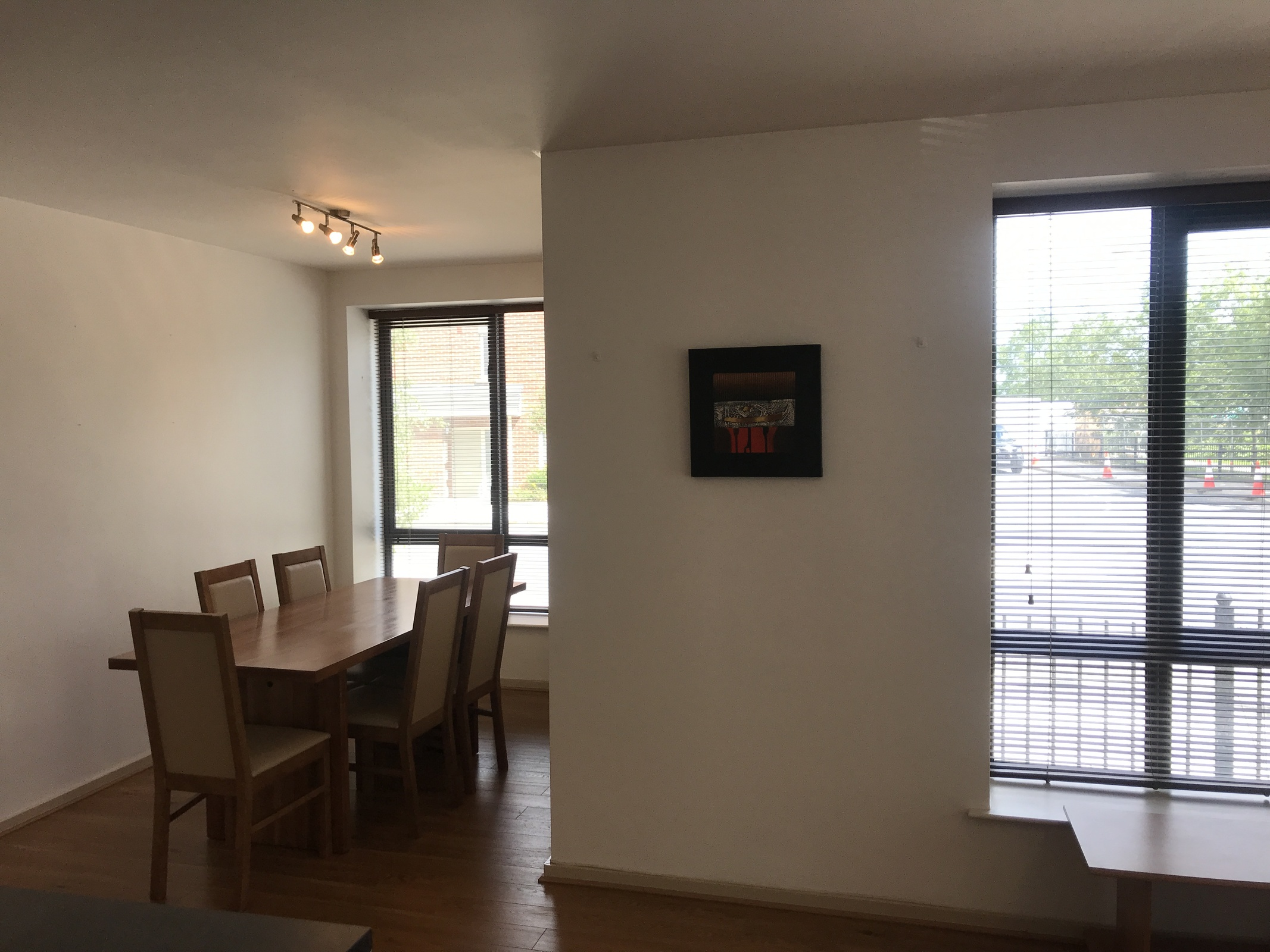 Apartment 2, Watermint Court, Phelan Avenue, Ashtown, Dublin 15