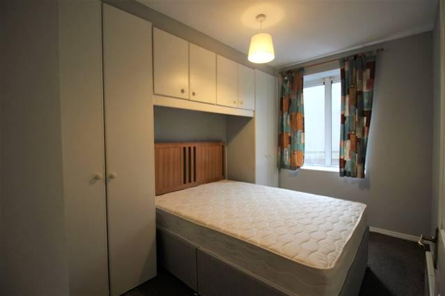 Apartment 5, Dawson House, Dean Court, Dublin 8