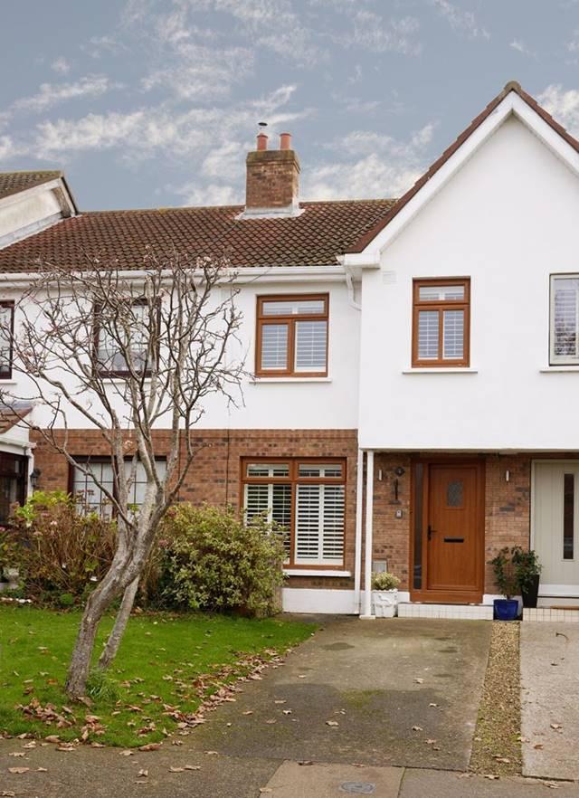 4 The Grove, Bettyglen, Raheny, Dublin 5