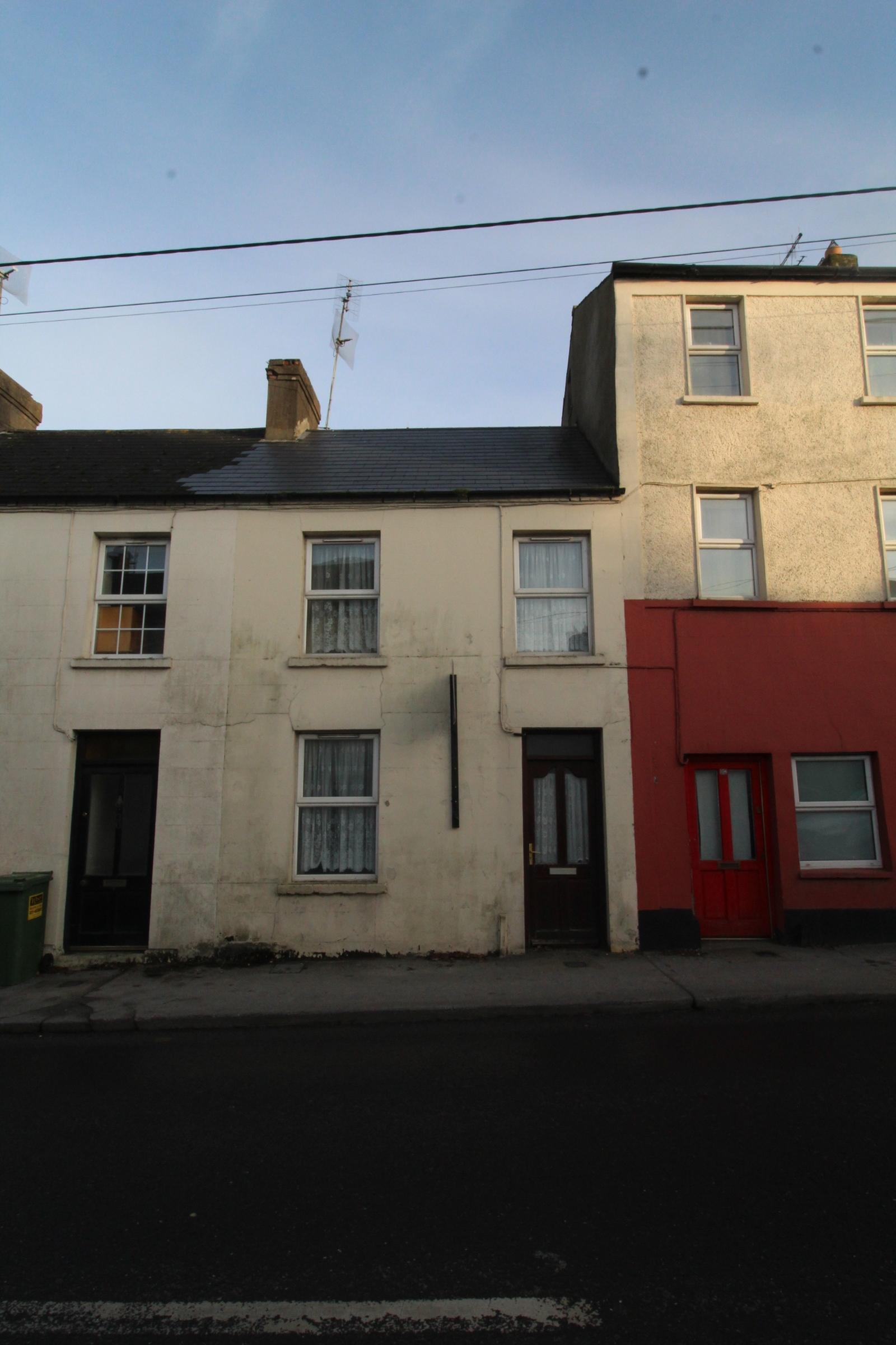 21 Ballydaheen East, Mallow, Co. Cork