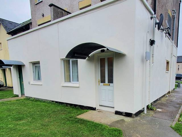 33 Orchard Court, Blackpool, Co. Cork
