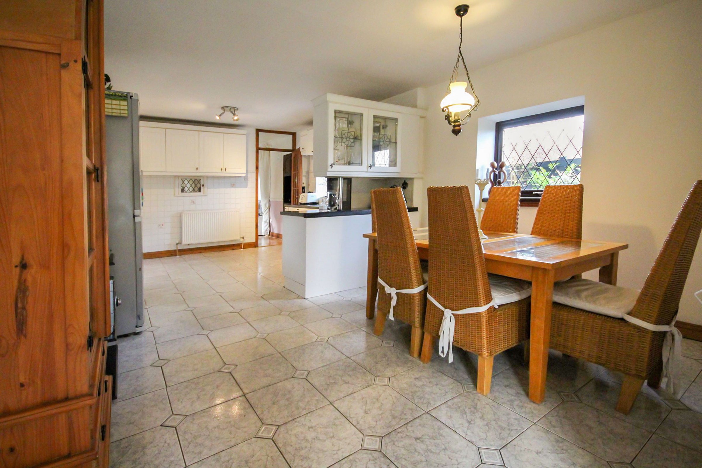 Millbank Cottage, Kilbride Road, Blessington, Co. Wicklow