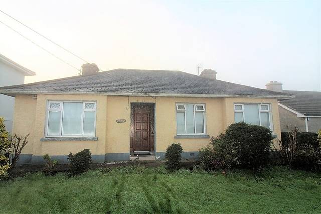 Saint Anne's, 27 Rathbawn Road, Castlebar, Co. Mayo