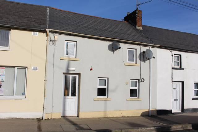 24 McCurtain Street, Gorey, Co. Wexford