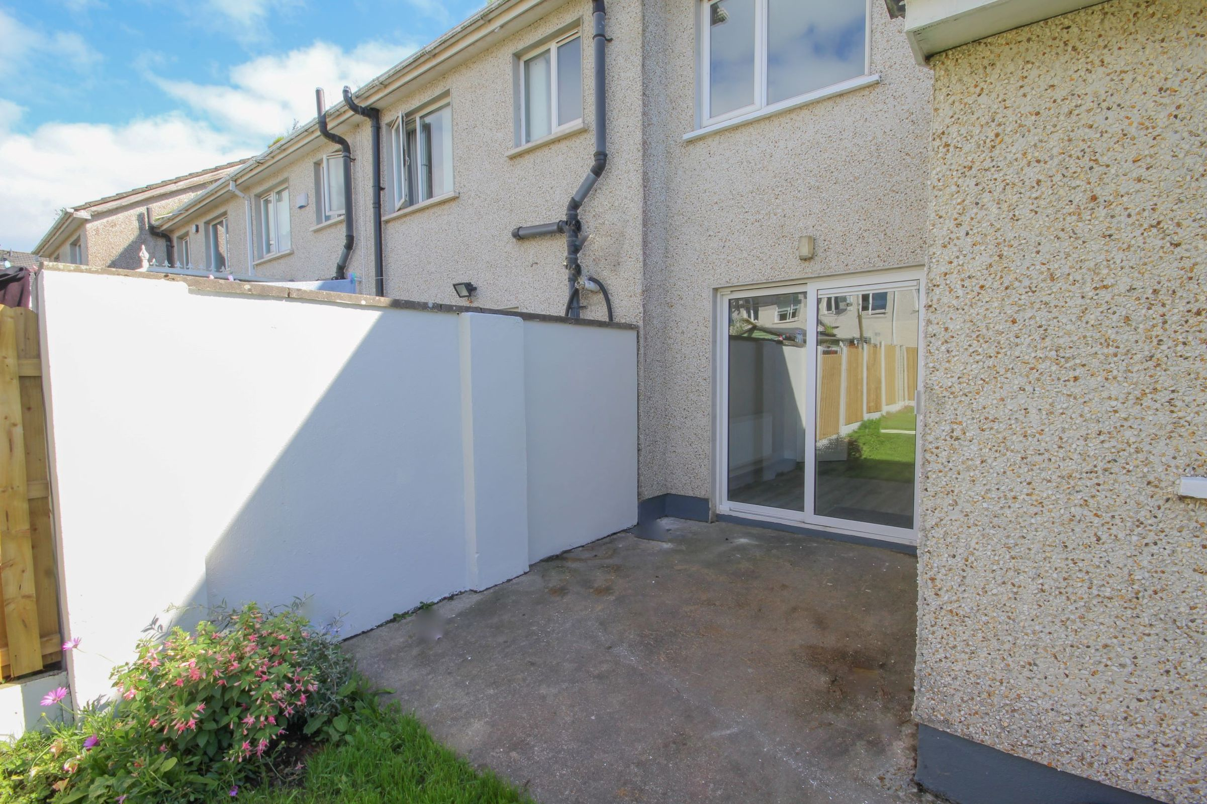 5 Woodleigh Avenue, Blessington, Co. Wicklow