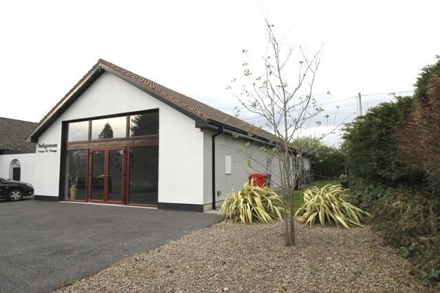 Holycross, Thurles, Co. Tipperary