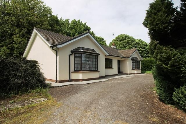 Drumminnagleagh, Ballycahill, Co. Tipperary