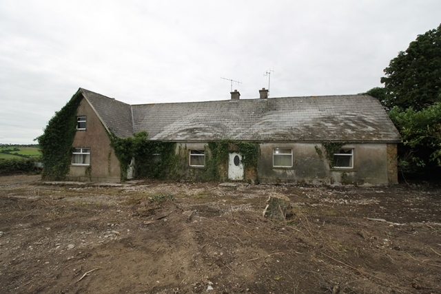 Cattangstown, Killenaule, Thurles, Co. Tipperary