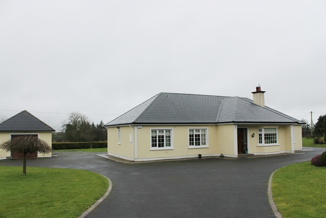 Gurteen Upper, Coalbrook, Thurles, Co. Tipperary