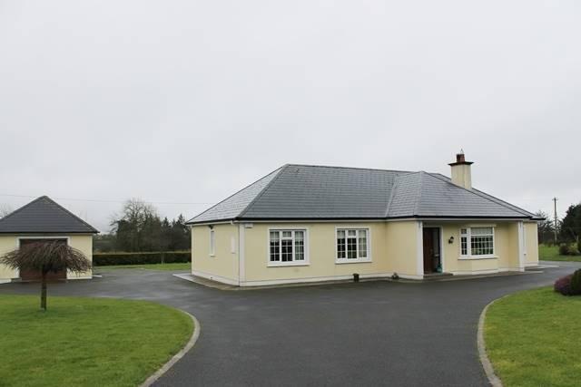 Gurteen Upper, Coalbrook, Thurles, Co. Tipperary