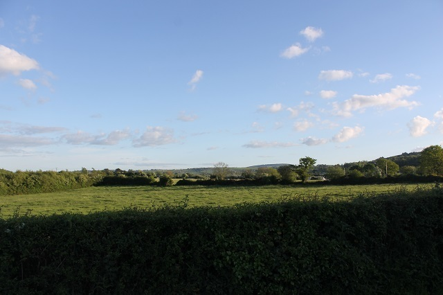 Borrisoleigh, Co. Tipperary