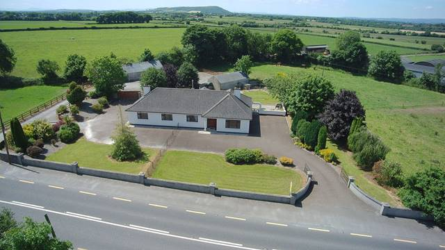 Coolkennedy, Thurles, Co. Tipperary