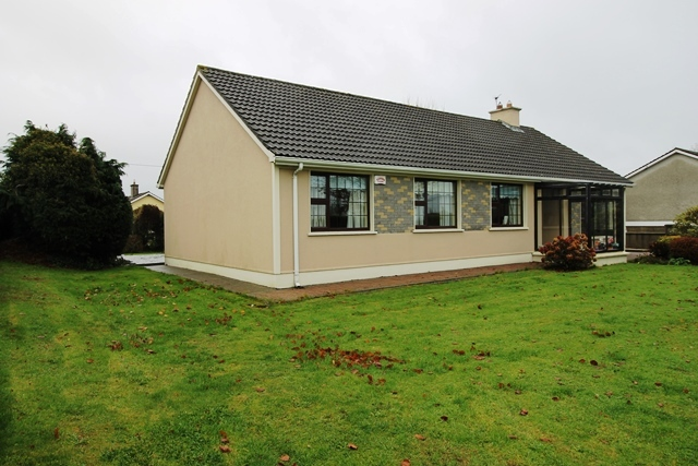Roscrea Road, Templemore, Co. Tipperary
