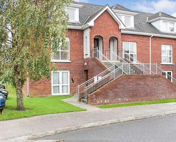 No.6 Hawthorn Drive, Thurles, Co. Tipperary