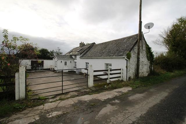 Ballylanigan, Mullinahone, Co. Tipperary