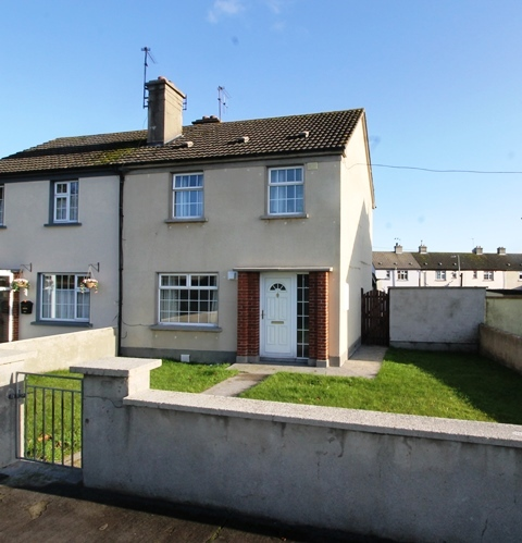 13 Childers Park, Thurles, Co. Tipperary