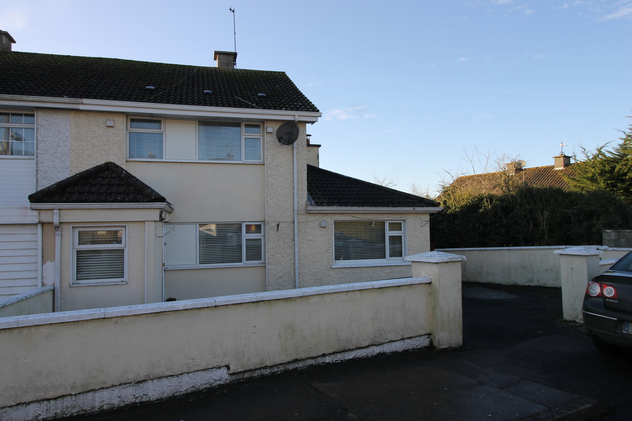 56 Old Moyne Road, Thurles, Co. Tipperary