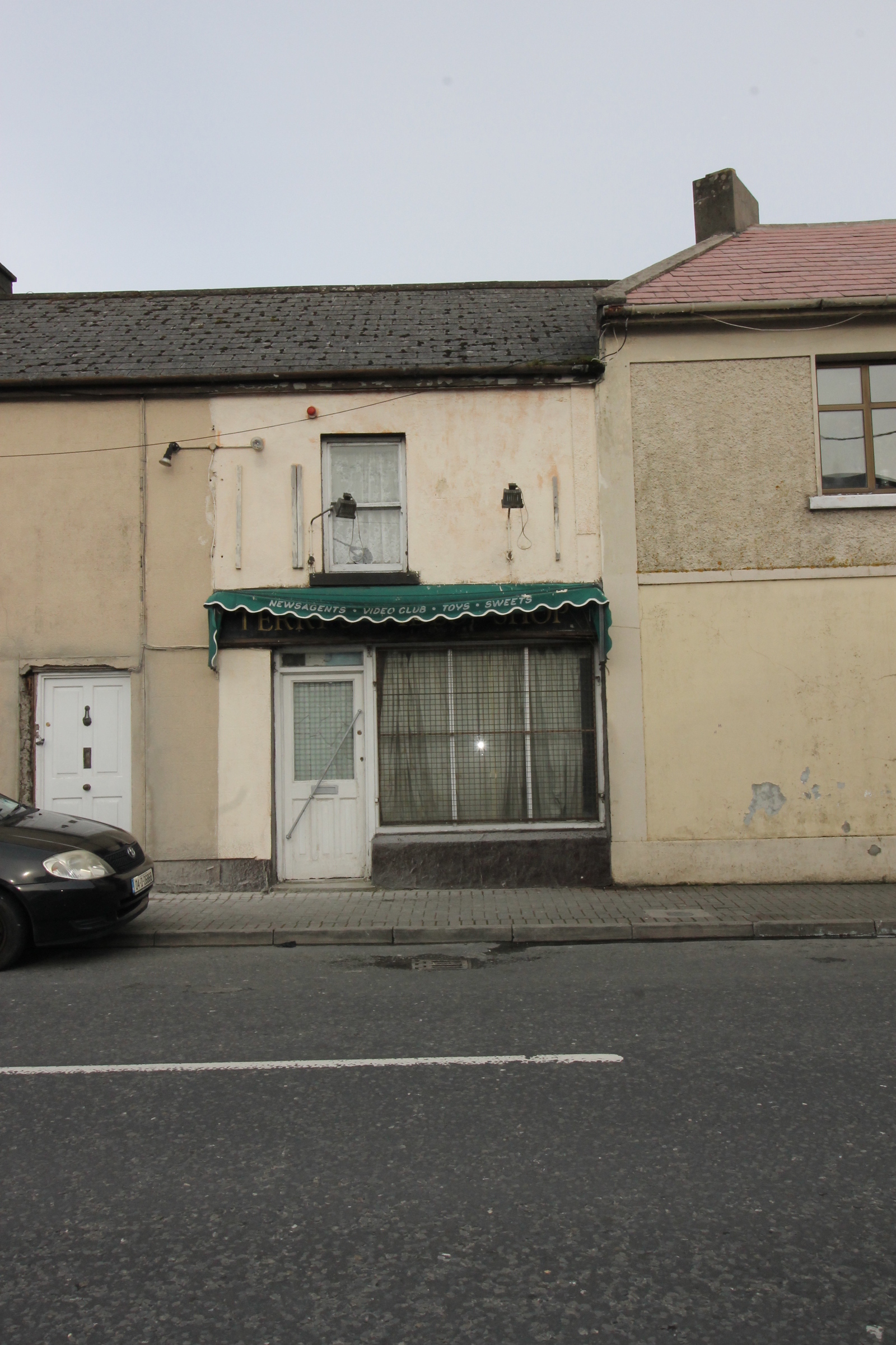 16 Parnell Street, Thurles, Co. Tipperary