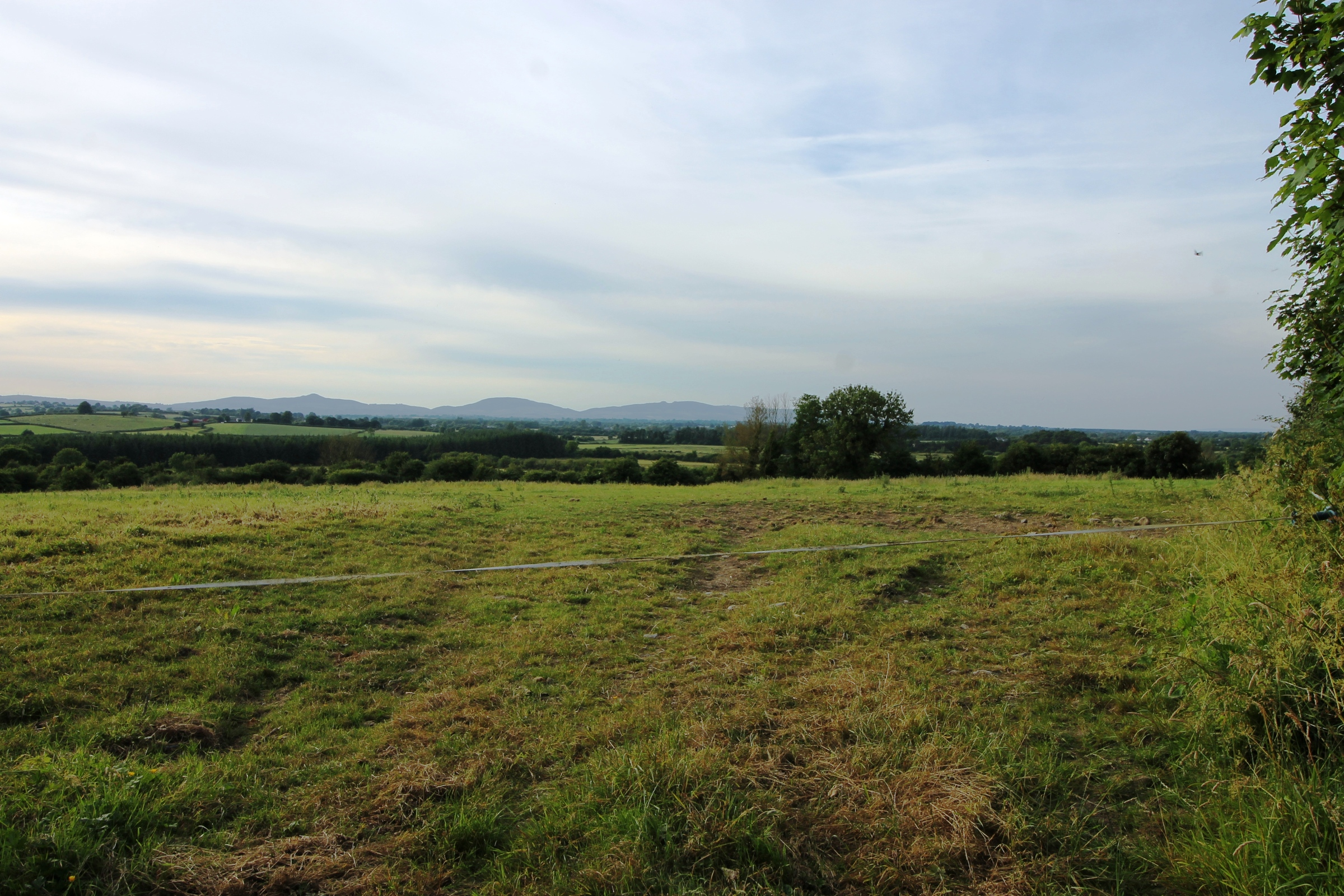 Cormackstown, Thurles, Co. Tipperary