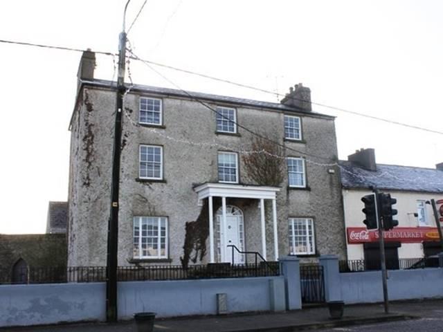 Main Street, Littleton, Thurles, Co. Tipperary
