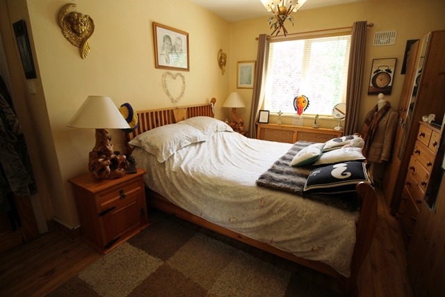 25 College Green, Thurles, Co. Tipperary