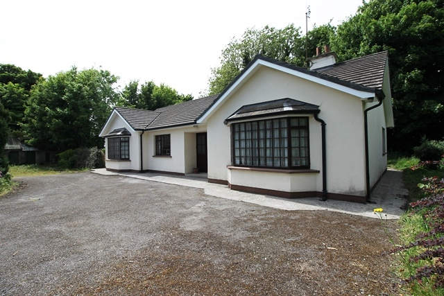 Drumminnagleagh, Ballycahill, Thurles, Co. Tipperary