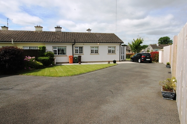 3 Fanning Park, Two Mile Borris, Twomileborris, Co. Tipperary