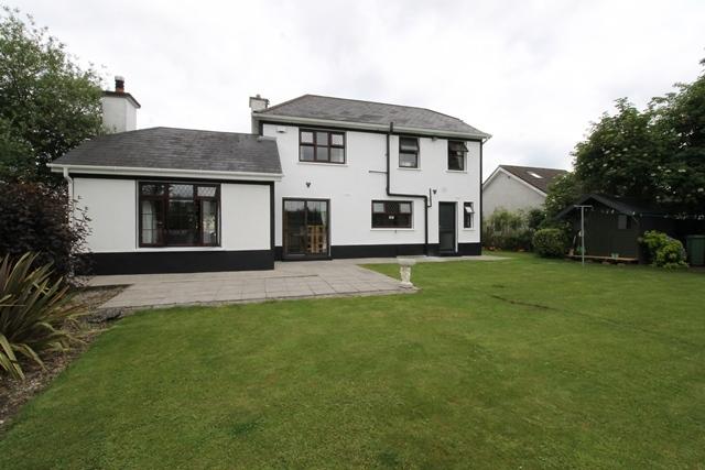 Tir Na NEan, Ballycurrane, Thurles, Co. Tipperary