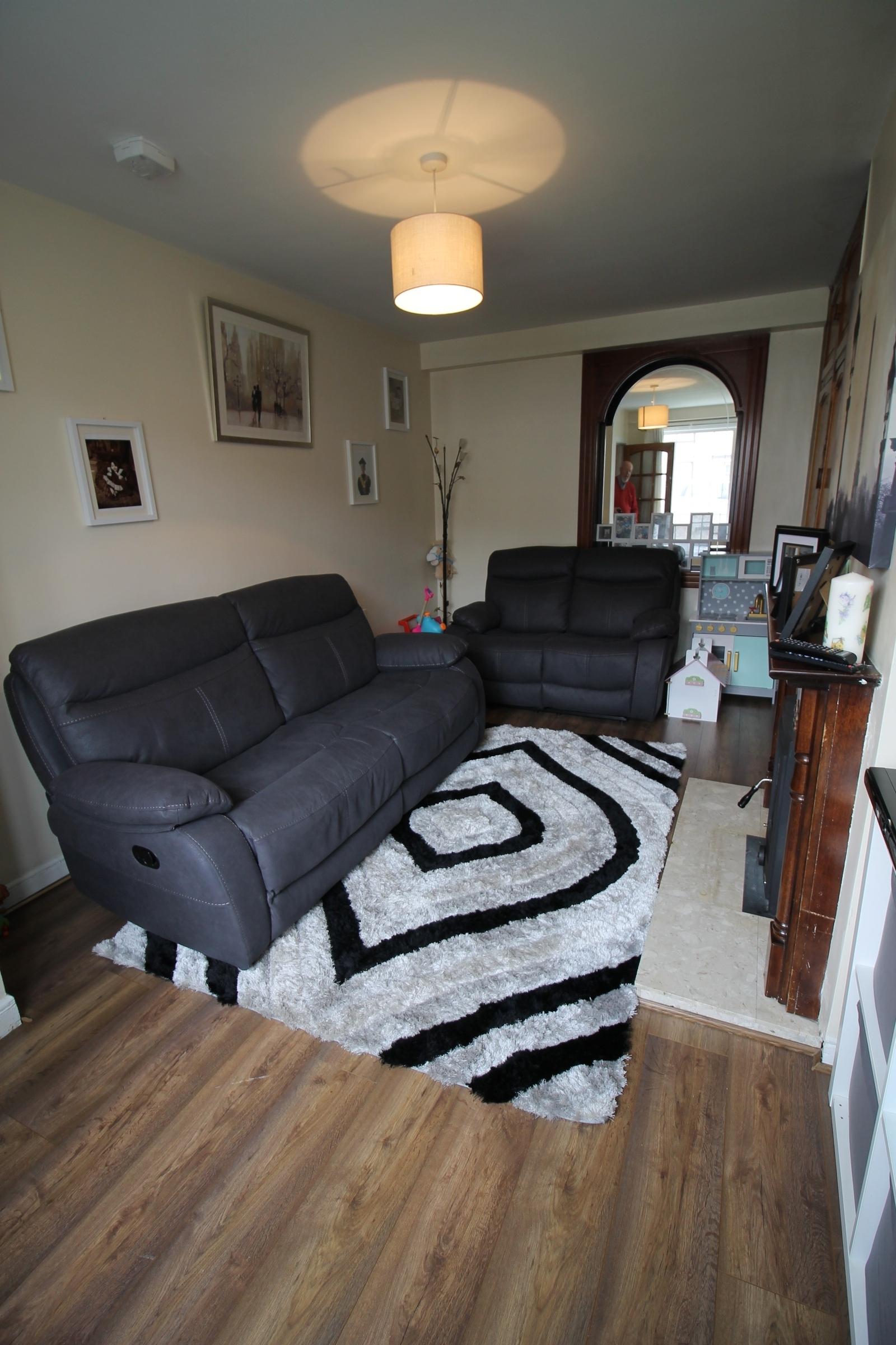 25 Sean Treacy Avenue, Thurles, Co. Tipperary