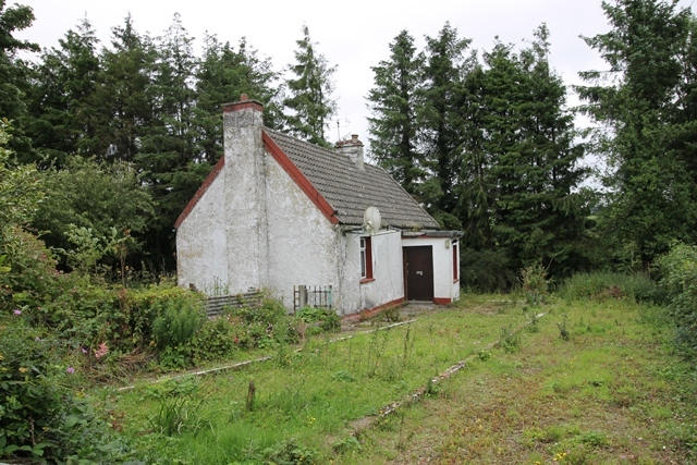 Rose Cottage, The Commons, Commons, Co. Tipperary