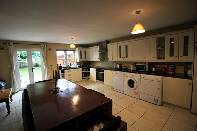 3 Connolly Terrace, Stradavoher, Thurles, Co. Tipperary
