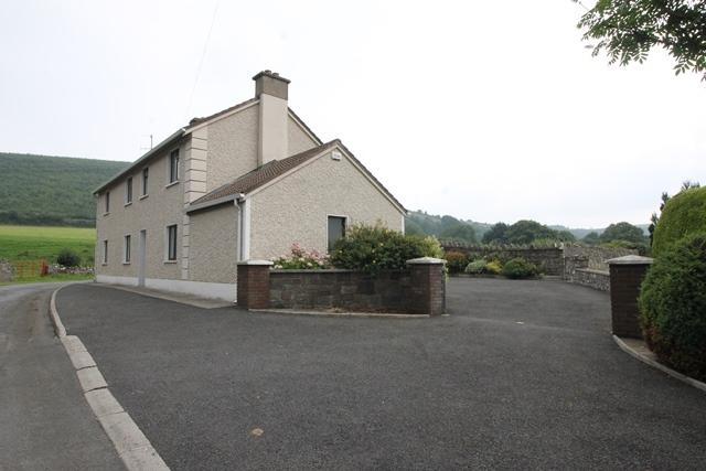 Glengoole, New Birmingham, Thurles, Co. Tipperary