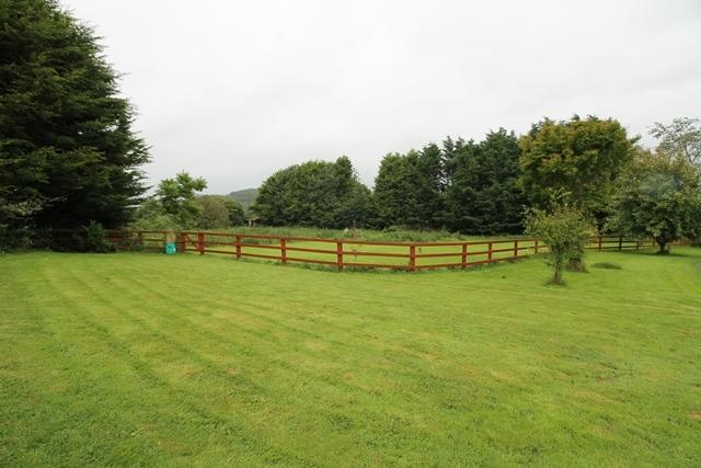 Knockavardagh, Killenaule, Co. Tipperary
