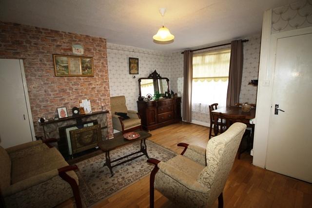 15 Butler Avenue, Thurles, Co. Tipperary