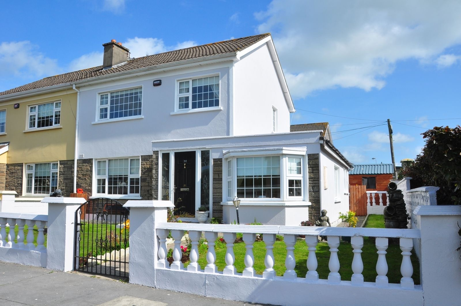 29 Moyne Road, Thurles, Co. Tipperary