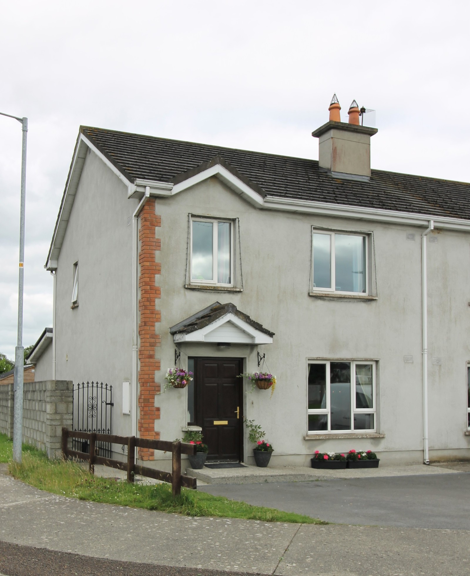 15 Kiltillane Court, Templemore, Co. Tipperary