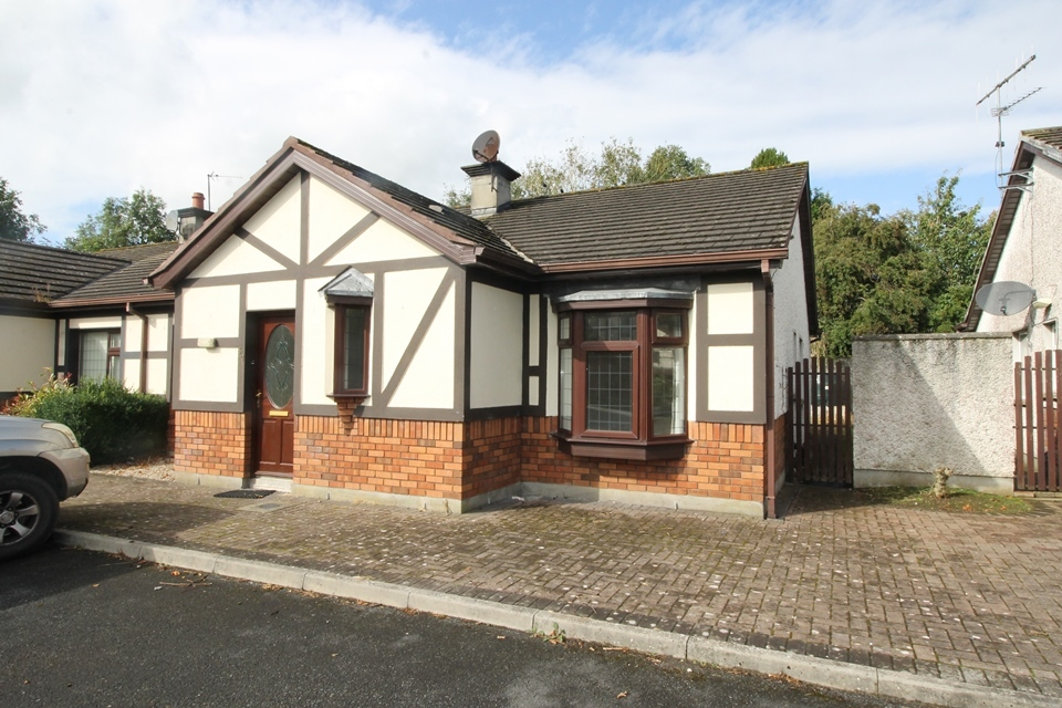 67 Rosemount, Clongower, Thurles, Co. Tipperary