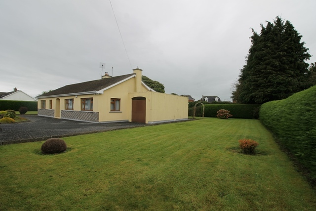 3 Oakdale, Templemore, Co. Tipperary
