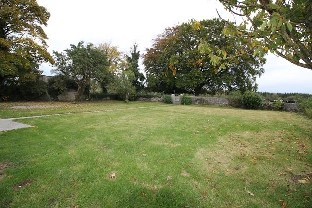 Glengoole North, New Birmingham, Thurles, Co. Tipperary