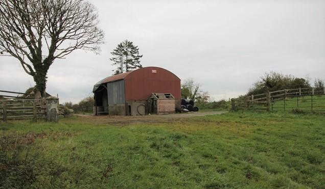 Mein, Killea, Templemore, Co. Tipperary