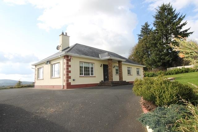 Loughbrack, Kilcommon, Thurles, Co. Tipperary