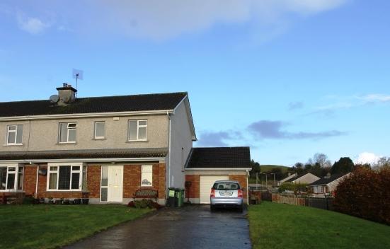 6 Knockanevin, Borrisoleigh, Co. Tipperary