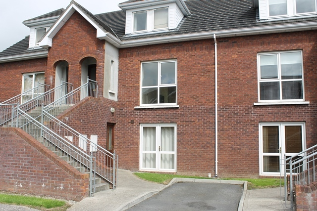 41 Hawthorn Drive, Thurles, Co. Tipperary