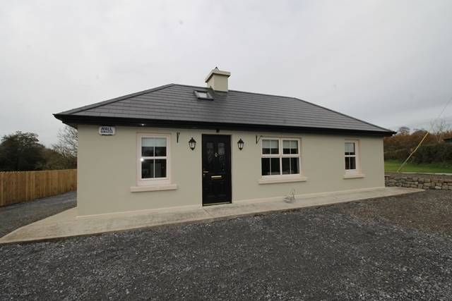 Archerstown, Thurles, Co. Tipperary