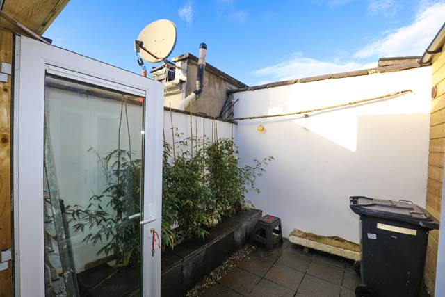 7 Gulistan Cottages, Rathmines, Dublin 6
