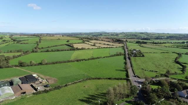 Nedineagh East, West Cork, Dunmanway, Co. Cork