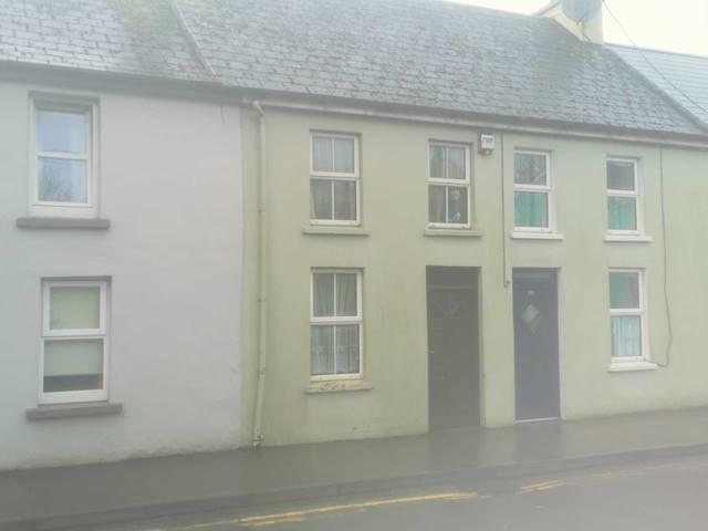 Glengarriff Road, Bantry, West Cork, P75 H519