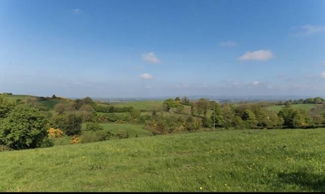 Radeerpark, Newbliss, Co. Monaghan
