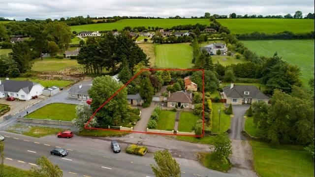 Rigsdale, Ballinhassig, Co. Cork