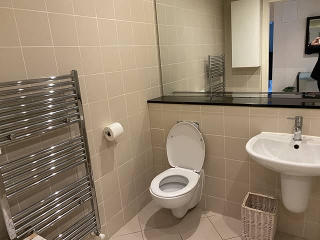 Apartment 39, Southmede, Ballinteer Road, Dundrum, Dublin 14